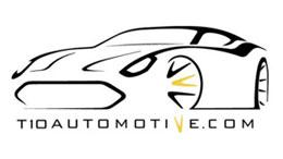 T10 Automotive
